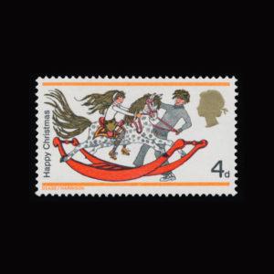 SG 775c
