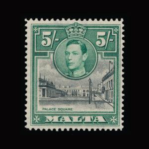 SG 230a