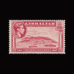 SG 123a