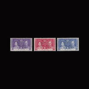 SG 125s-127s