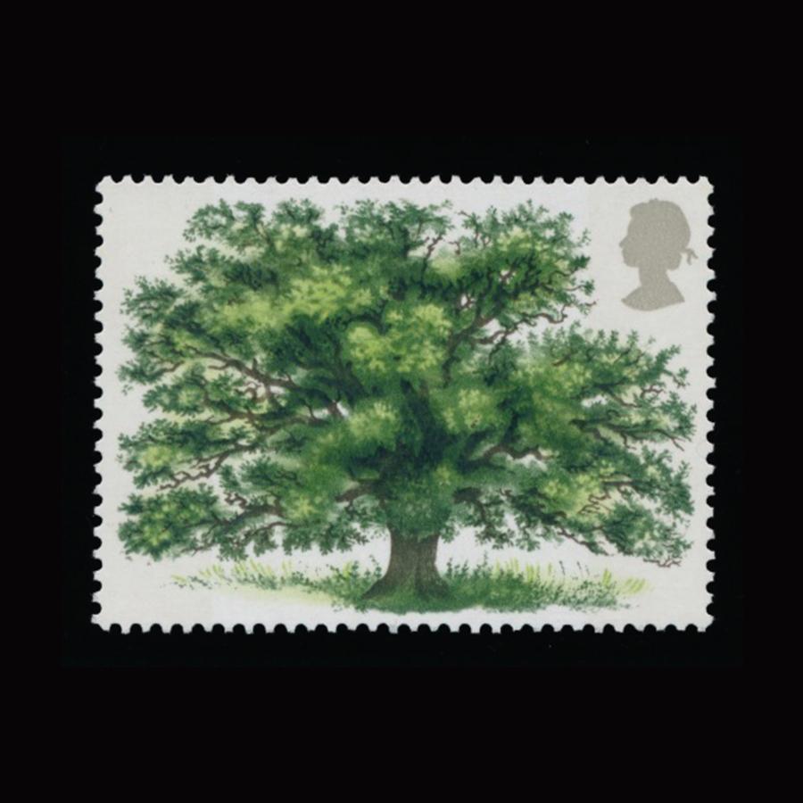 SG 922a