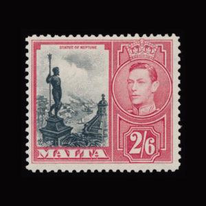 SG 229a