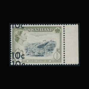 SG 73a