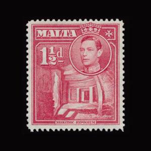 SG 220a